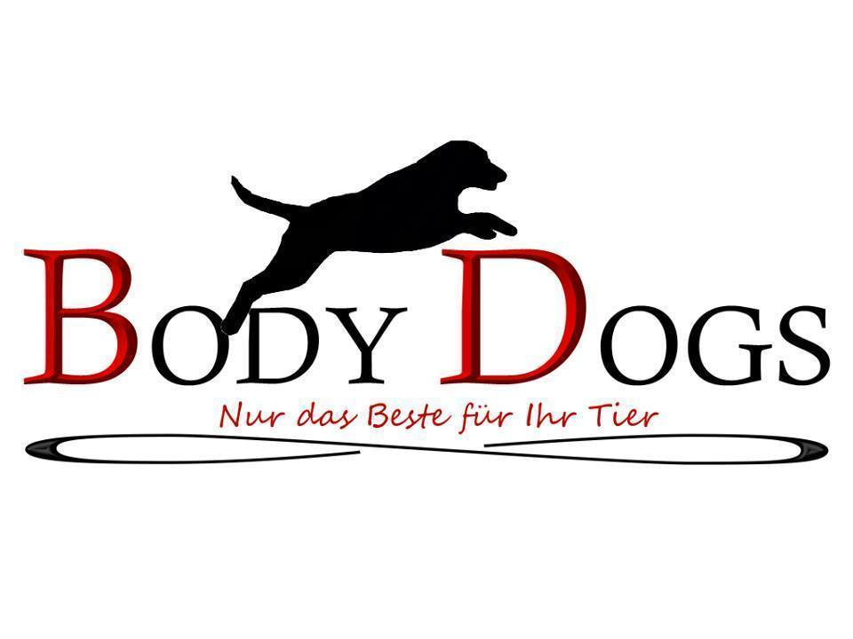 Body Dogs